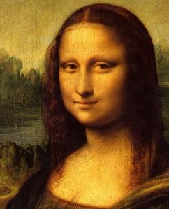 Leonardo_da_Vinci_043-mod