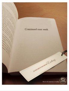 book_vs_technology_6