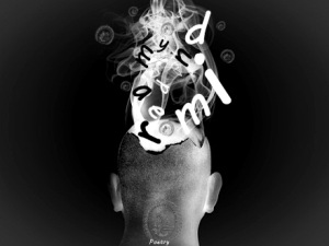 empty_mind_440